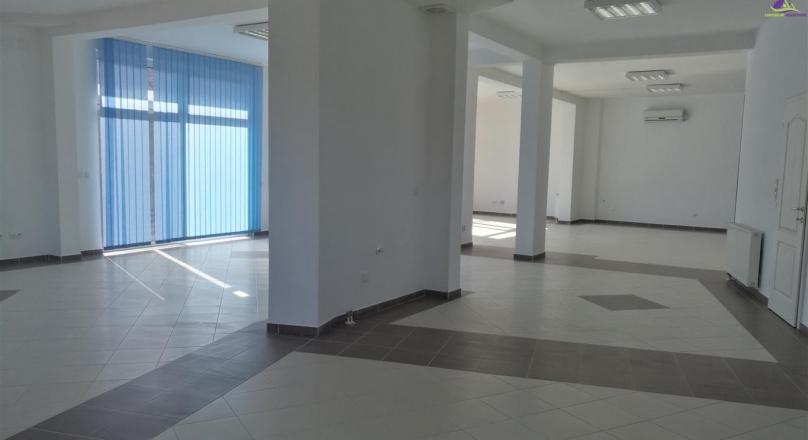 Poslovni prostor površine 189 m2 !!! ID:44/ENL